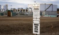 Canada-US Relationship Bigger Than Keystone XL Cancellation, Other Disputes: Expert Panel