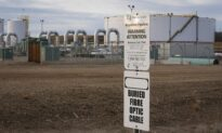 Keystone XL Pipeline Cancellation Impacts More Than Jobs