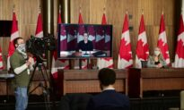 Freeland Hints at Potential Hotel Quarantines for Returning Travellers