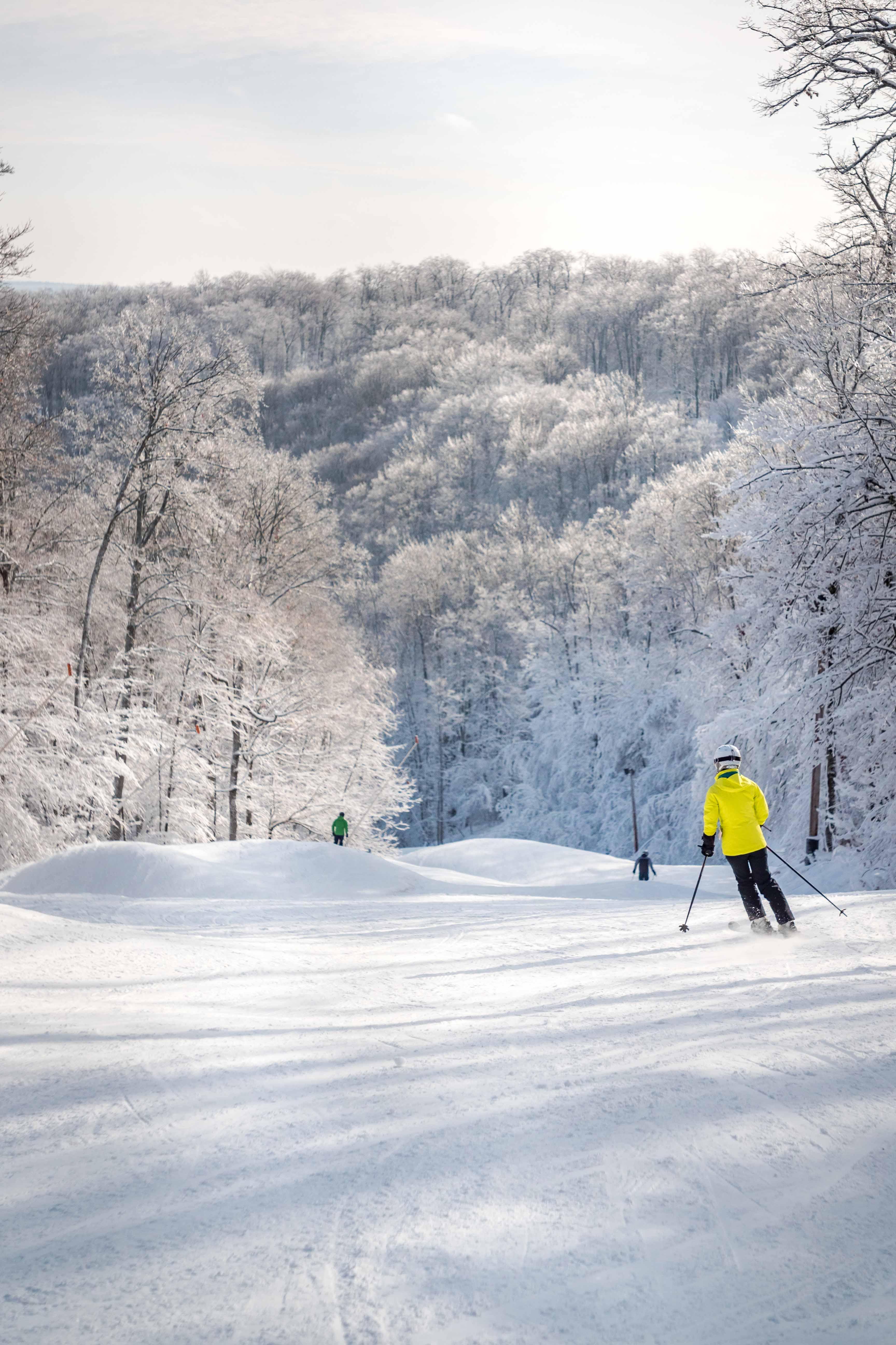 ski-ellicottville