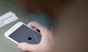 Apple Announces Limits to Child Sex Abuse Image-Scanning System After Privacy Backlash