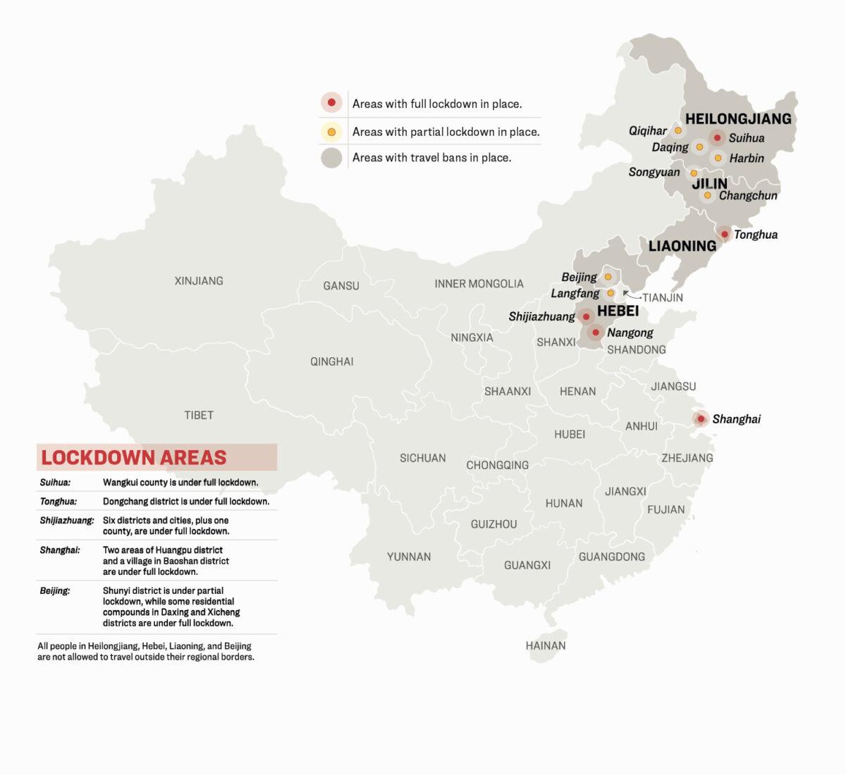 Map ccp virus