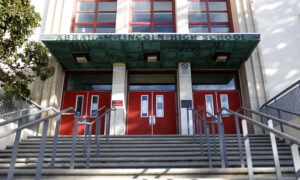 San Francisco Unions Reach Tentative Agreement With City to Reopen Schools