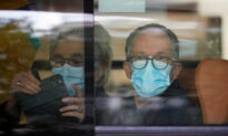 WHO Team in Wuhan Probing COVID-19 Origins Moves out of Quarantine