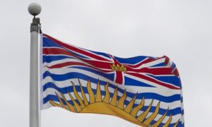 Report Recommends Against Basic Income in British Columbia, Saying It's No Cure All