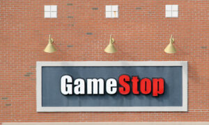Backlash After Robinhood, Interactive Brokers Restrict Trading in GameStop Stock