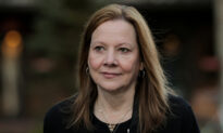 Barra: GM Will Make 'Substantial Shifts' in Supply Chain Over Chips