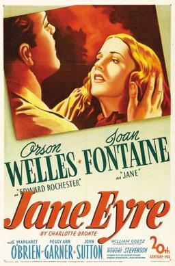 Jane_Eyre poster