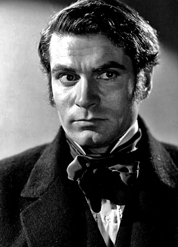 Laurence_Olivier_-_1939