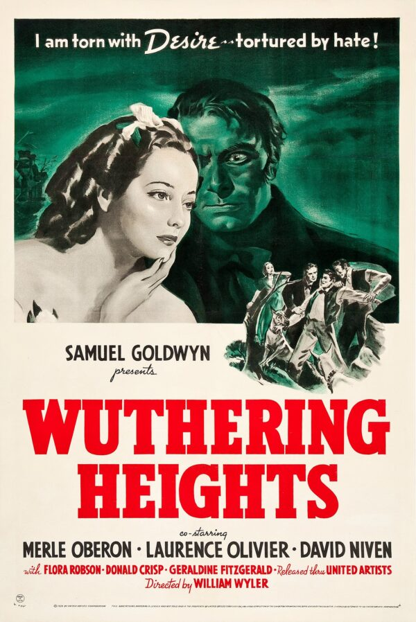 Wuthering_Heights_(1939_poster)