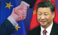 China Insider: Experts Call for Suspension of EU-China Investment Deal