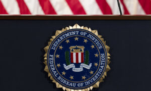 Ex-Trump Advisers Lament Light Sentencing for FBI Lawyer Who Falsified Evidence