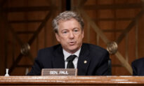 Senate Adopts GOP Amendment Banning US Funding of China's Gain-of-Function Cell Research