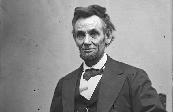 The Nation Speaks (Jan. 30): Critical Race Theory: Lawsuits & Canceling Lincoln; Biden's Immigration Woes