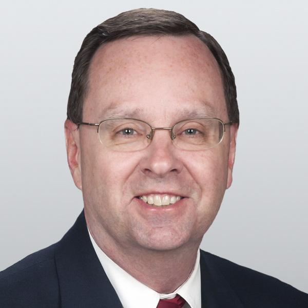 John Cribb