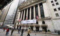GameStop Soars Again; Wall Street Bends Under the Pressure