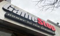 UK Platform IG Stops New Trades of GameStop and AMC