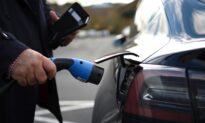 Victoria Becomes First Australian State to Introduce 'Modest' Electric Vehicle Tax