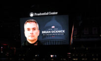 The Reprehensible Exploitation of Brian Sicknick's Death