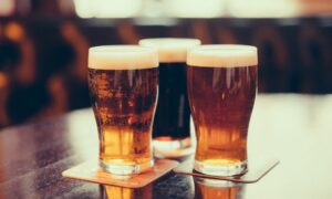 New Year, New Beer: Predictions for 2021