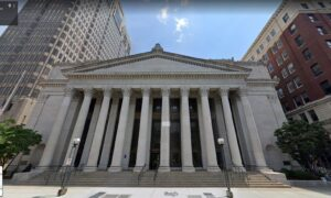 Nonprofit Fundraiser Sues Connecticut Over Burdensome, Invasive Regulations