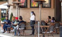 US Employment Costs Rose Modestly in Fourth Quarter