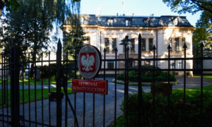 Poland Approves New Restrictions on Abortion