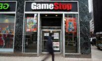 Analyst: In GameStop Battle, 'The Little Guy Has Been Winning'