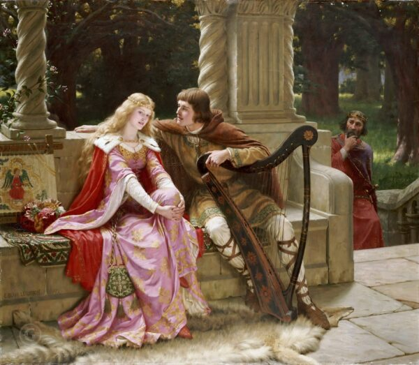 Leighton-Tristan and Isolde-full