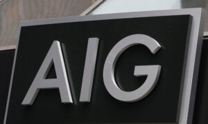Insurer AIG to Pay $12 Million Fine for NY Pension Transfers