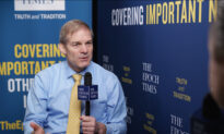 Video: Rep. Jim Jordan on Potential Trump 2024 Run, the Equality Act, and Fighting Cancel Culture