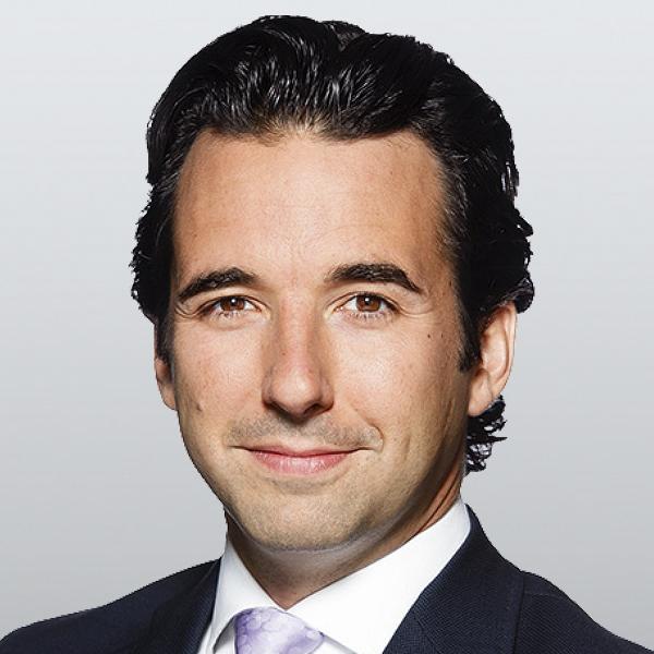 David Azerrad
