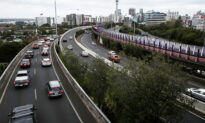 New Zealand Lockdown Costs Millions Each Day to Auckland Businesses