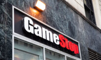 Robinhood Lifts Trading Caps on GameStop and Other Stocks