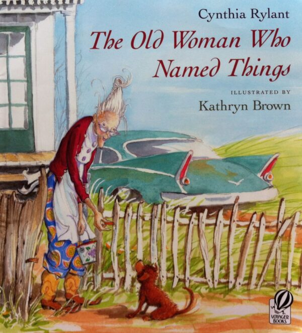 Old-Woman-Who-Named-Things