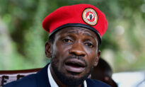 Ugandan Opposition Say 3,000 of Their Supporters Seized Since November