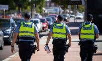 Perth Plunged Into Three-Day Lockdown After COVID-19 Outbreak