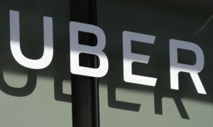 Uber Will Bring the Booze After Acquiring Drizly for $1.1 Billion