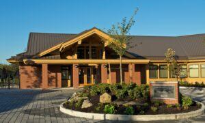 'It's Wrong': BC Hospice Executives Decry Looming Closure of Facility