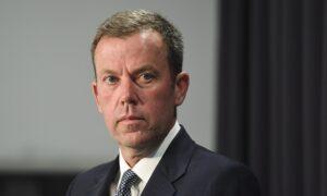 Australian Ministers Open for Talks After Beijing Axes Economic Dialogue Platform