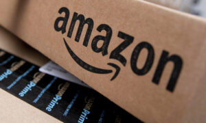 Amazon Blocks Over 10 Billion Listings in 2020 Suspected of Being Fraudulent: Report