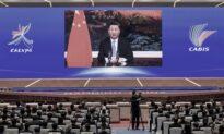 Ahead of ASEAN Conference, Chinese Regime Prepared for PR Disaster Scenarios