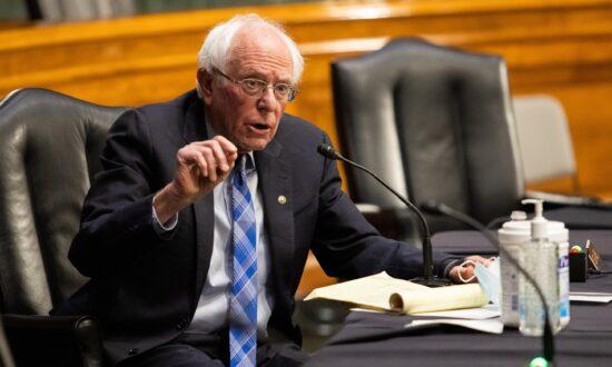 Pressure Mounts on Biden to Lift Vaccine Patents to Help Poor Nations
