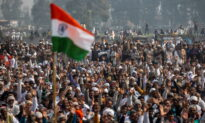 US Calls for Dialogue to Resolve India's Farmers' Protests
