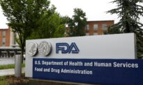 Heart Inflammation Warning to Be Added to mRNA Vaccine Fact Sheet: FDA