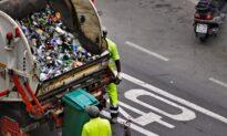 Victoria Fast-Tracks Regional Recycling