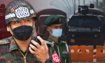 China Insider: Chinese Expats Stranded in Burma Following Military Coup