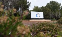 Facebook Bans Second Amendment Group for Unknown Reason