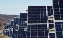 Australian Govt Campaigns to Fight Climate Criticism