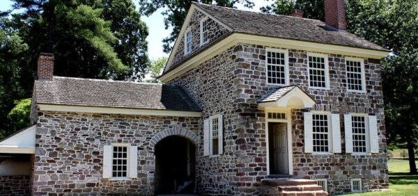 George_Washington's_Headquarters_3,_Valley_Forge